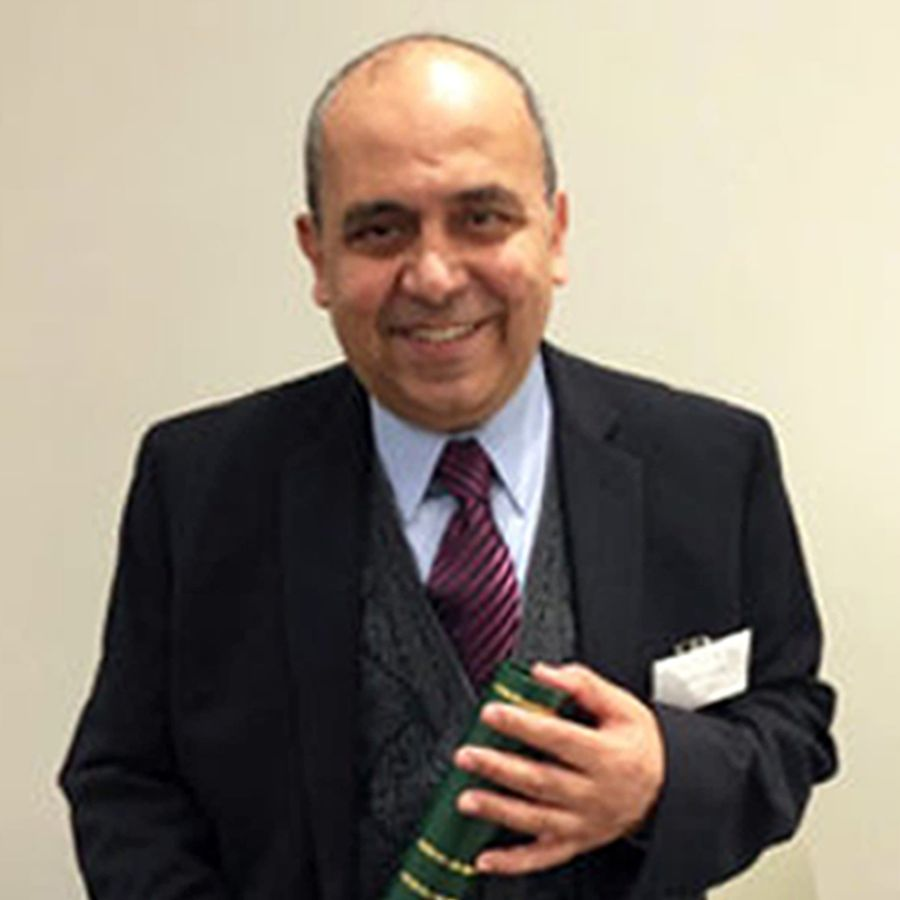 Dr Medhat Atalla died following treatment for coronavirus at Doncaster Royal Infirmary (DRI), where he worked as a consultant geriatrician. His colleagues described him as a gentlemen who would be highly missed, and said he had cared for elderly people on three continents.