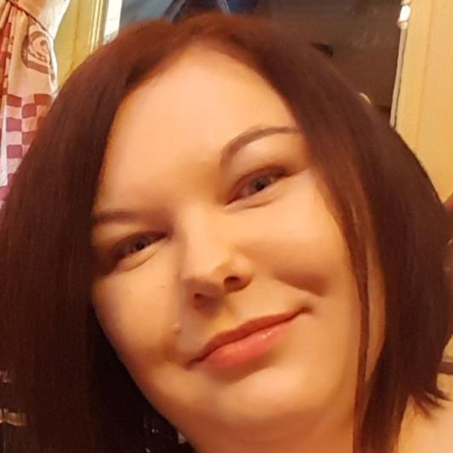 A domestic supervisor at an NHS hospital, has died after contracting Covid-19. Joanna Klenczon, 34, worked at the Northampton General Hospital (NGH) for 10 years before her death on April 9