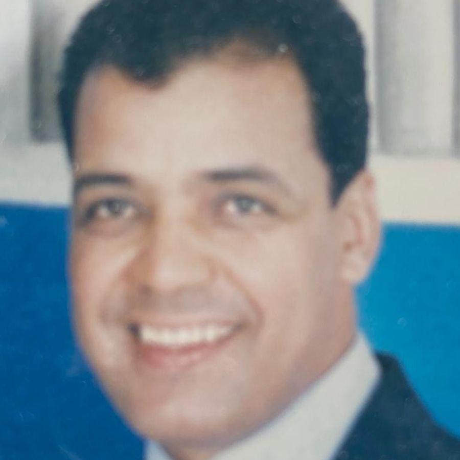 Sadeq Elhowsh