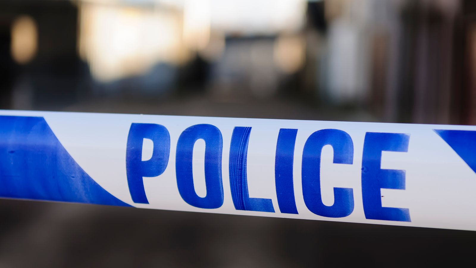 Police patrols increased in Bromley after reports of 'perceived' attempted abductions