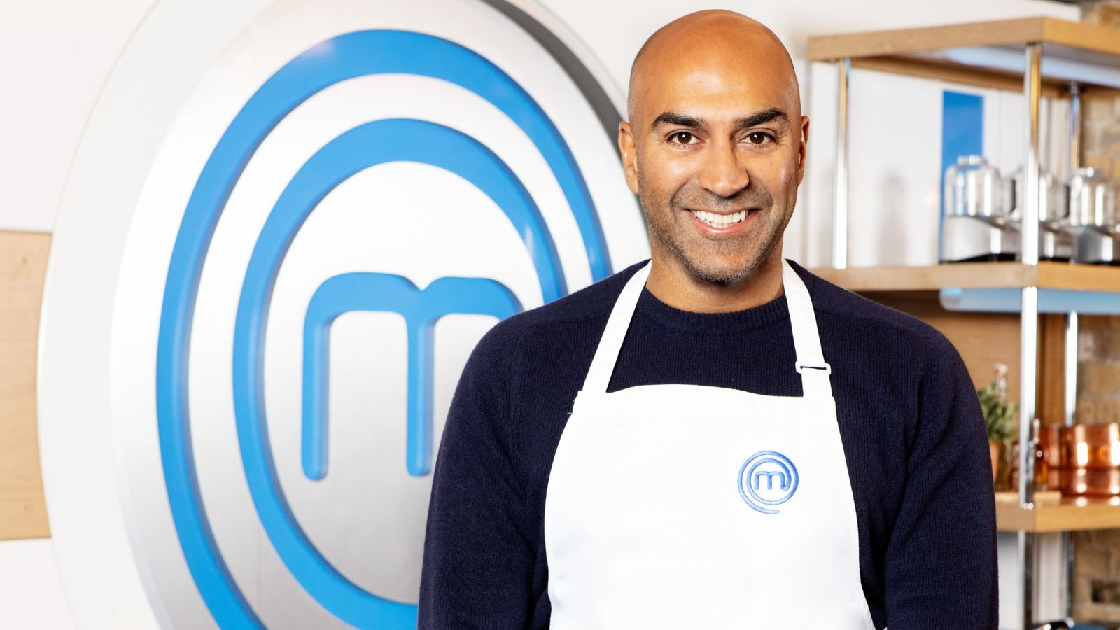 Celebrity MasterChef to feature its first-ever blind contestant thumbnail