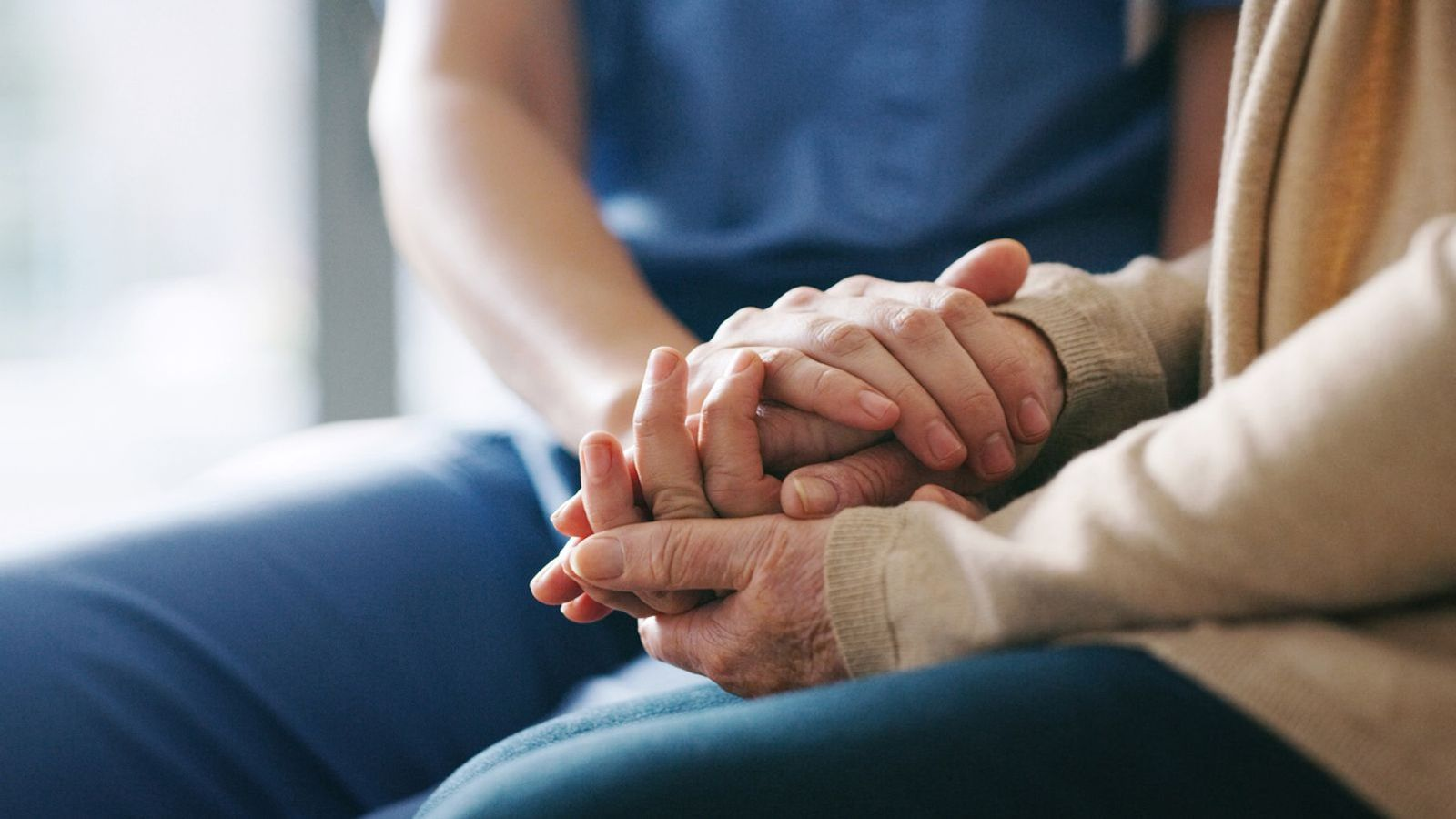 Coronavirus: Testing for COVID-19 in care homes delayed until September