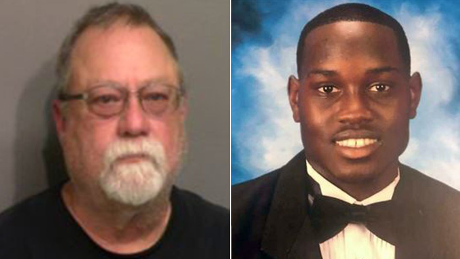 Fate of Georgia ex-cop who shot naked man is in jurys
