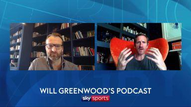 Greenwood's weekly news round-up