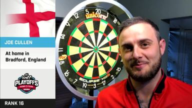 PDC Home Tour: Story of Play-Off 6