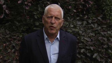 Palios: PPG ignores Tranmere 'momentum'
