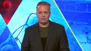 Bosnich: No doubts now about NRL restart plans