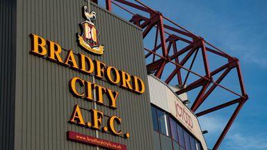 'Morally right to suspend season ticket sales'