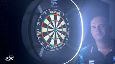 PDC Home Tour: Story of Play-Off 5