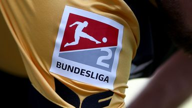 'Bundesliga will be laboratory for PL'