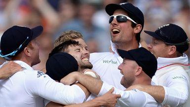 Windies agree England tour 'in principle'