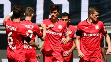Souness: Clubs can learn from Bundesliga