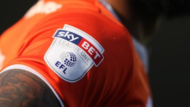 'Government must keep EFL clubs alive'