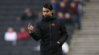 Martin: Coaching will be key
