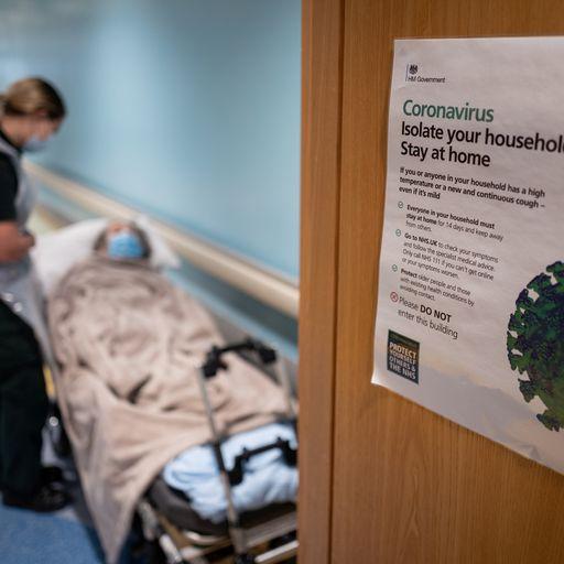 Explainer: why coronavirus kills