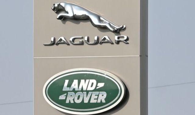 Coronavirus: DHL cuts 2,200 jobs at Jaguar Land Rover