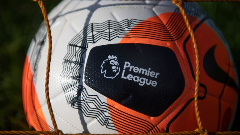 The resumption of the Premier League campaign remains uncertain with talks ongoing between clubs, players, medical experts and top-flight officials