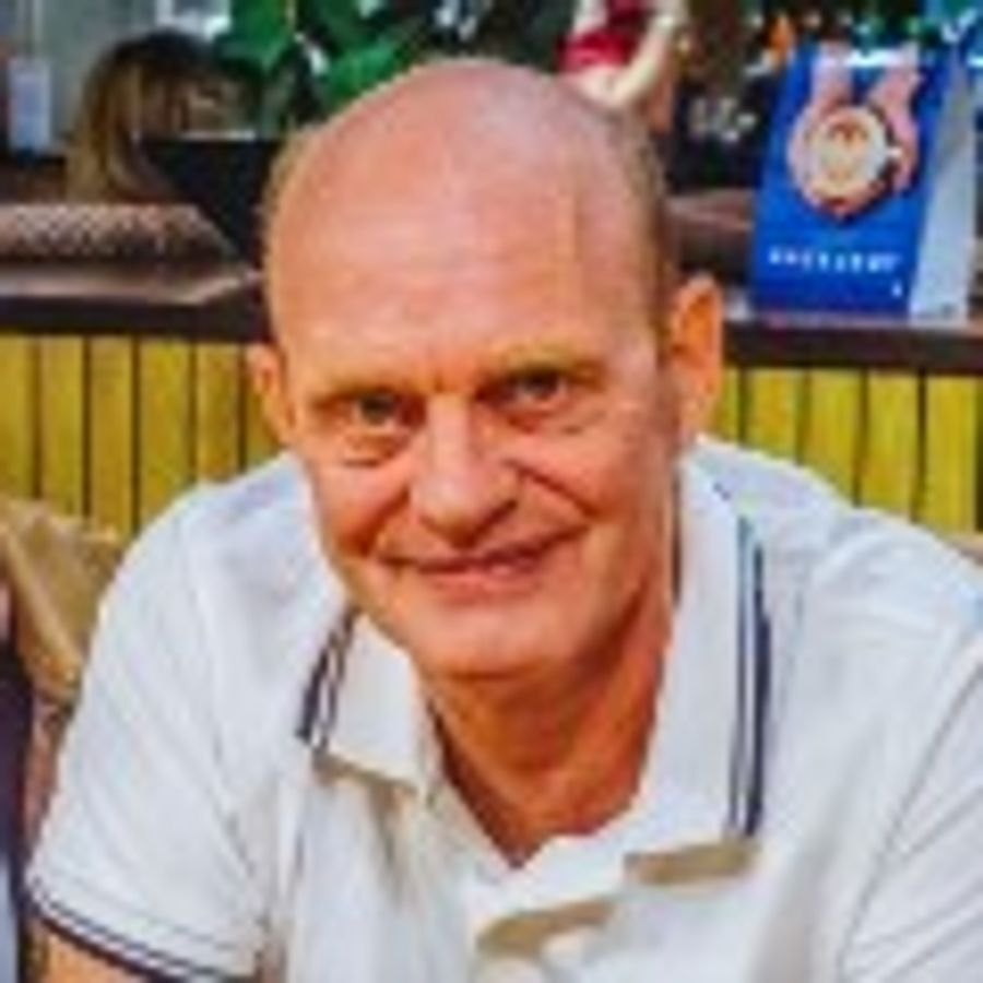 Raymond (Ray) Lever, 62, a domestic services assistant at Sheffield Teaching Hospitals, died on 1 May