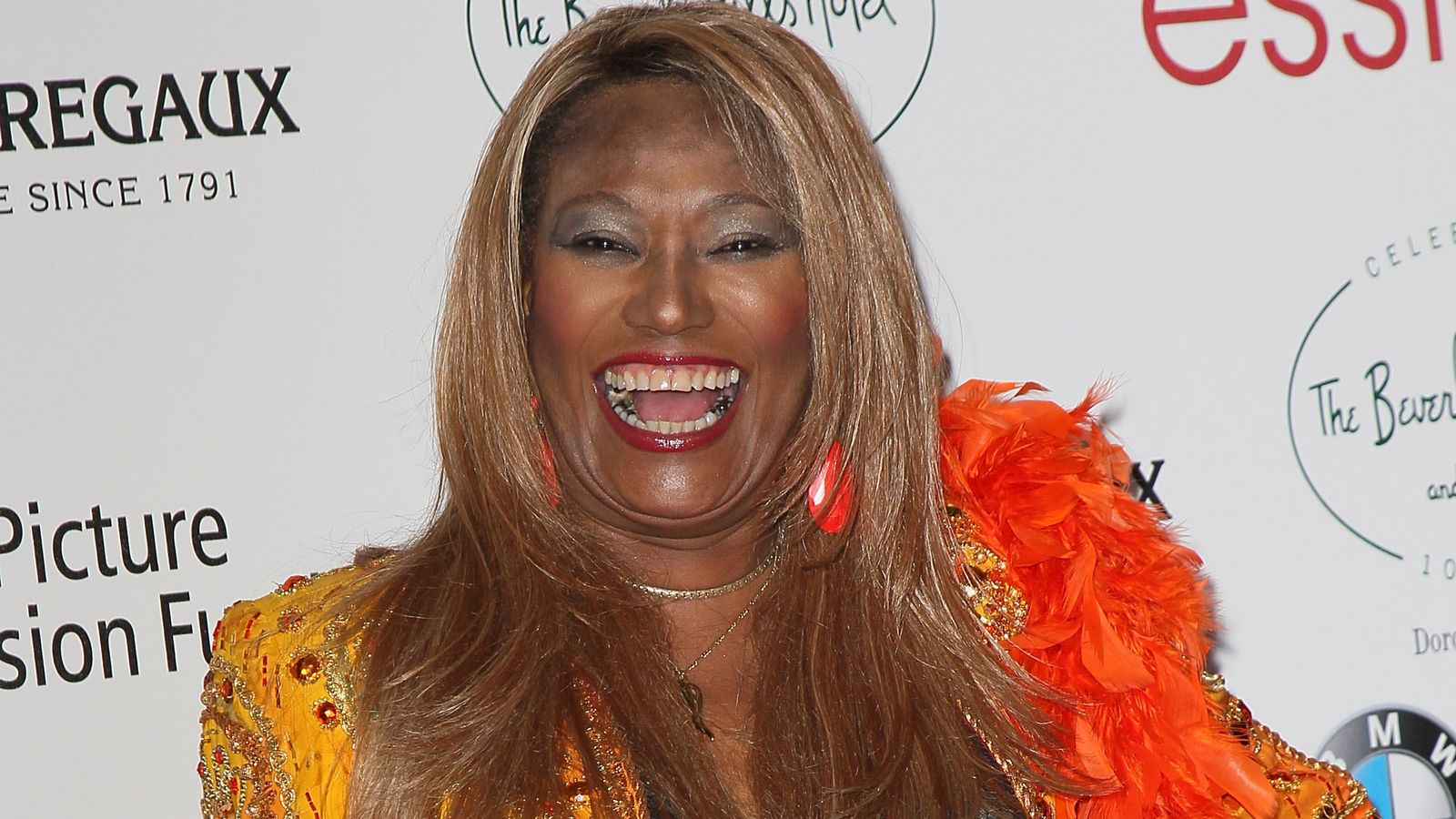 Bonnie Pointer of The Pointer Sisters dies aged 69 thumbnail