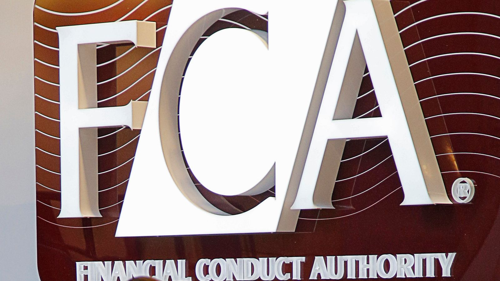 Ex-Redcentric bosses face prosecution after FCA probe   Business News