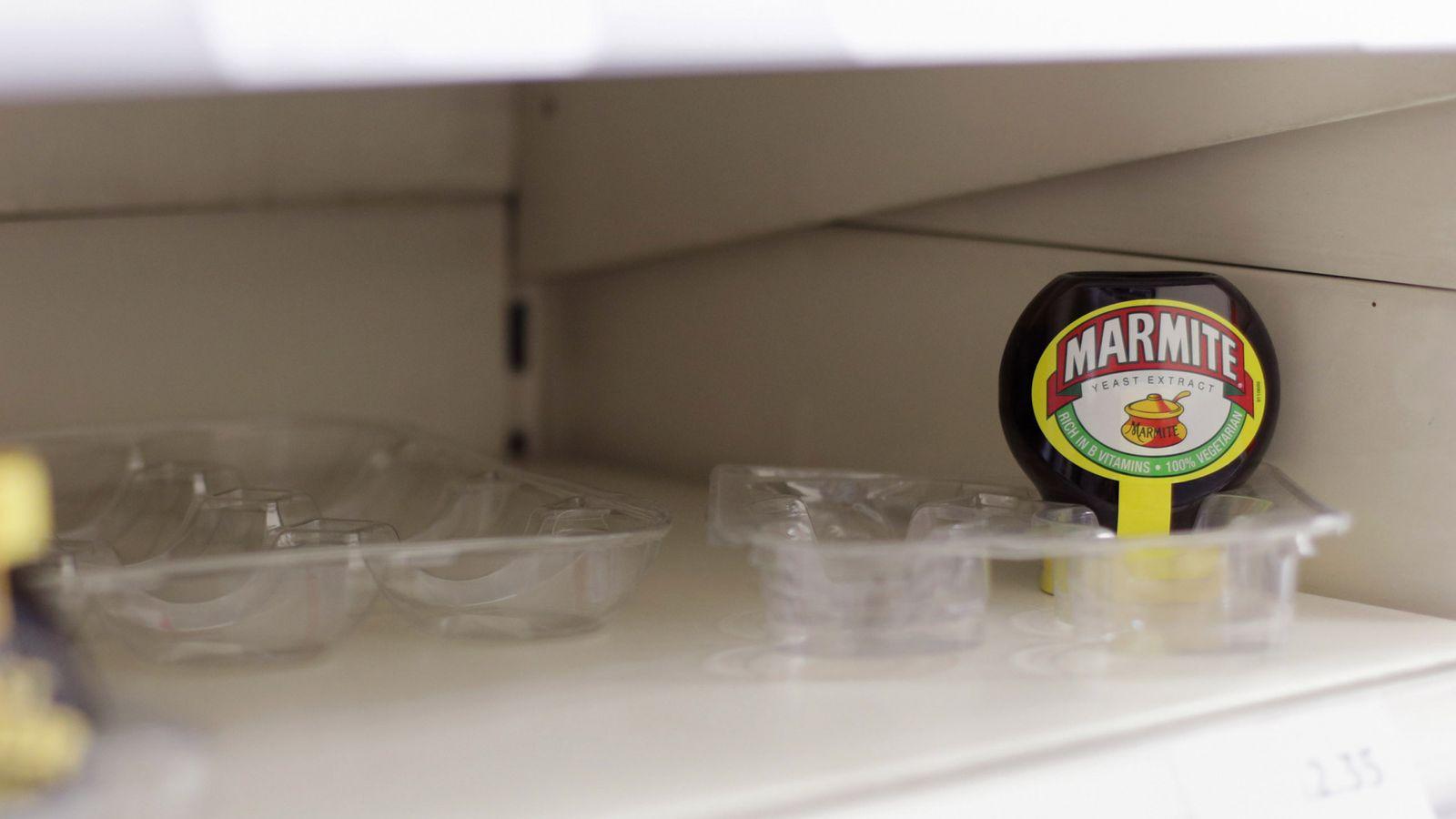 skynews marmite yeast extract 5010829 jpg?20200611095128.