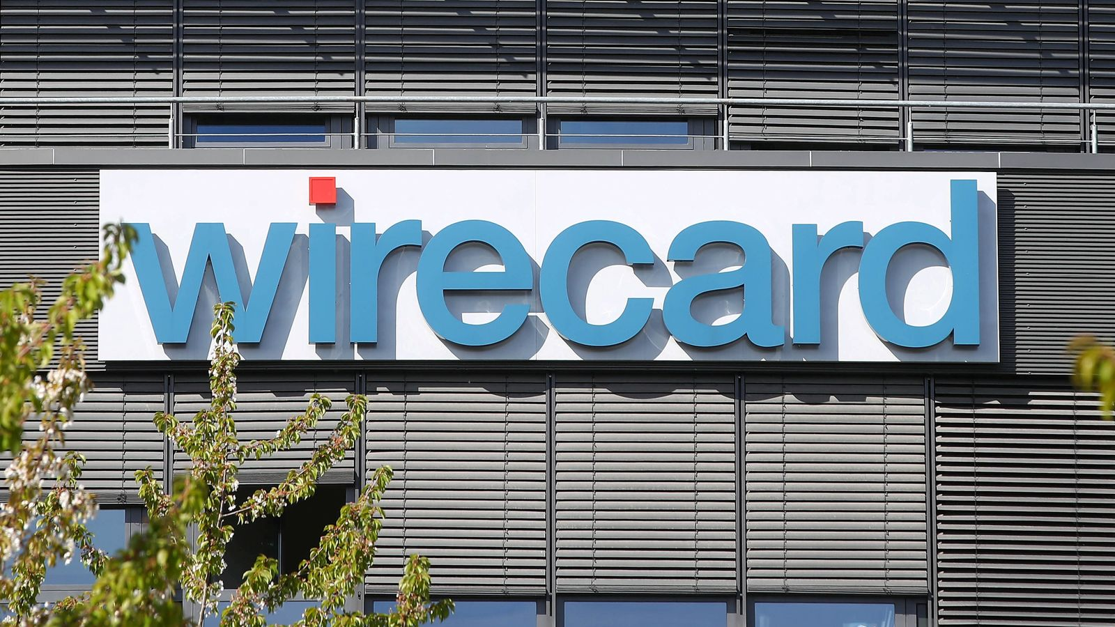 Wirecard scandal: Pre-payment cards could be hit as e-money firm's assets frozen | Business News