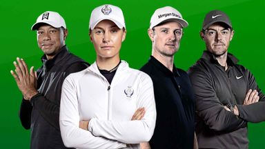 The Golf Show 02.06