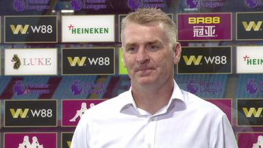 Smith: I feel for Sheffield Utd