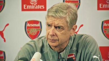Arsenal's top signings that got away