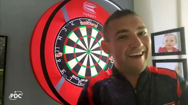 PDC Home Tour: Story of Play-Off 7