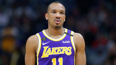 Pelinka understands Bradley opt-out