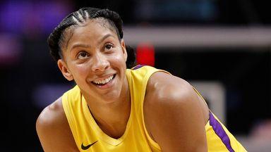 Will we see a 2020 WNBA season?