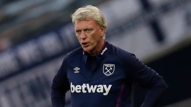 'West Ham must sell to buy'