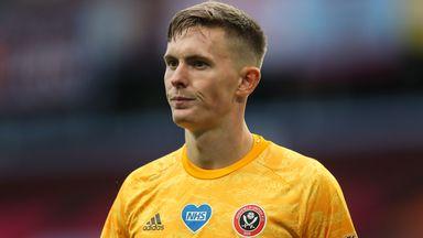 Wilder confident Henderson will extend loan