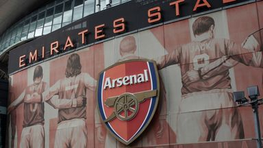 Arsenal job cuts 'doesn't reflect well on club'