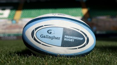'Players may be balloted on strike action'