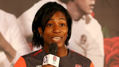 Alphonsi: Banning 'Swing Low' won't work
