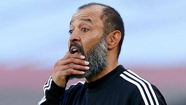 'Normal rules should return next season'