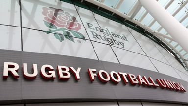 Greenwood: RFU cuts to be expected
