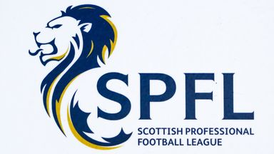 SPFL: Curtailment decision vindicated