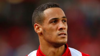 Ince on racism: Players will walk off soon