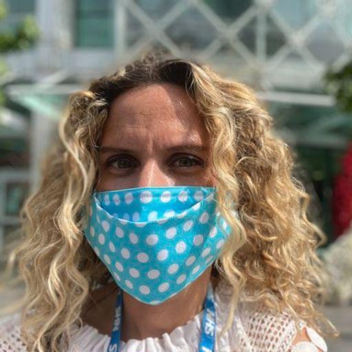 Coronavirus: I volunteered for the vaccine trial - here's what happened