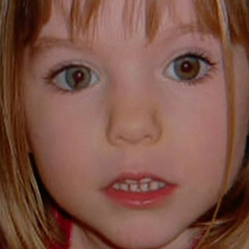 How events unfolded in the disappearance of Madeleine McCann