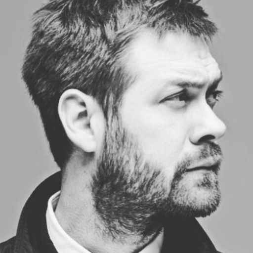 Tom Meighan interview: I bought Serge's record. He's still got to sign it for me