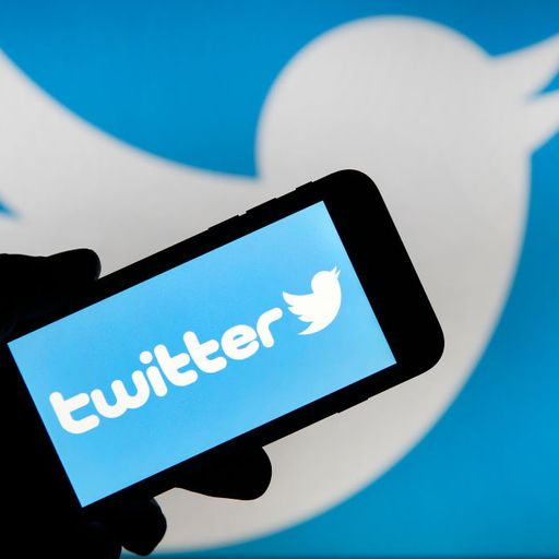 Twitter reveals how Bitcoin scammers hijacked celebrities' accounts