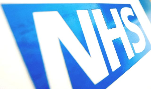 Coronavirus: NHS England apologises after investigation finds only 23% of health trusts have risk-assessed BAME staff
