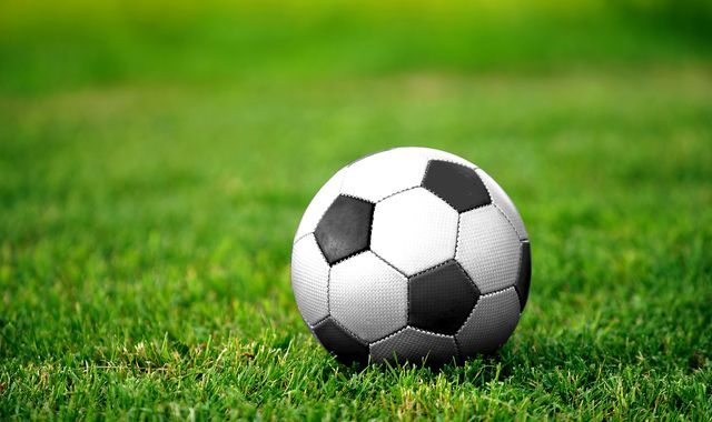 Tax affairs of 246 professional footballers investigated by HMRC