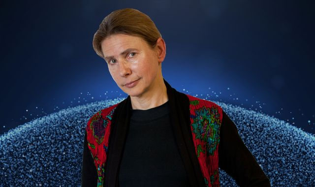 After the Pandemic: Bring back the 'old normal' says author Lionel Shriver