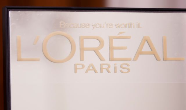 L'Oreal to remove words like 'whitening' from all skincare products