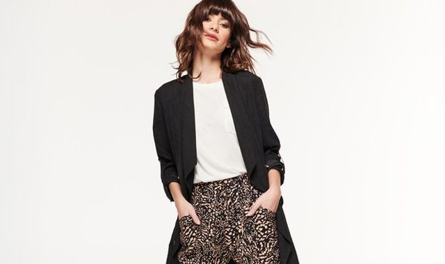 M&Co fashions rebirth as it becomes latest high street pre-pack